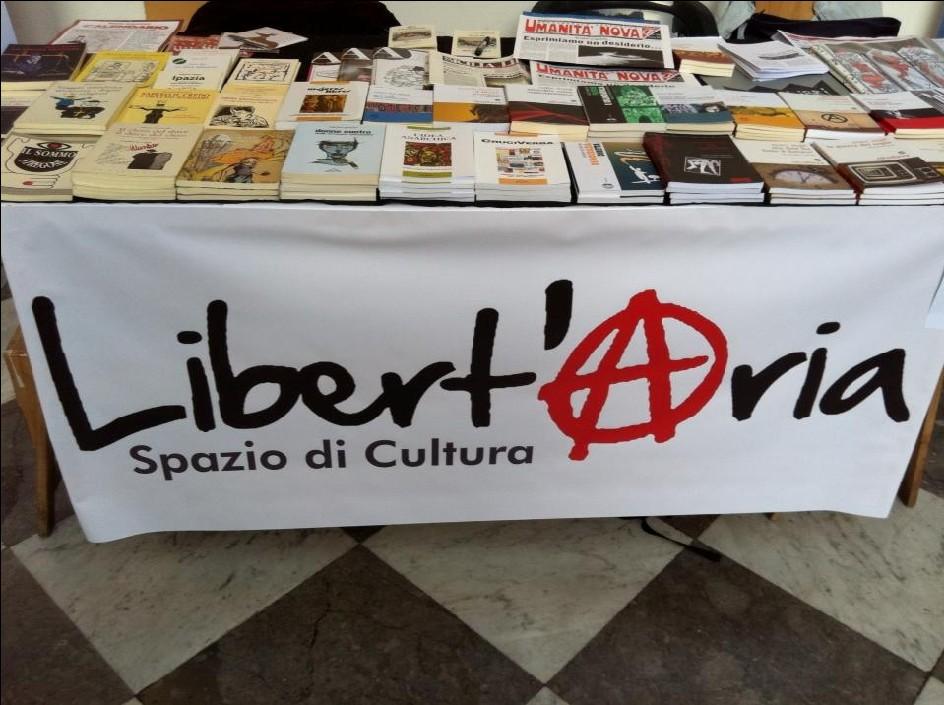 dilibriditesori_libertaria_1