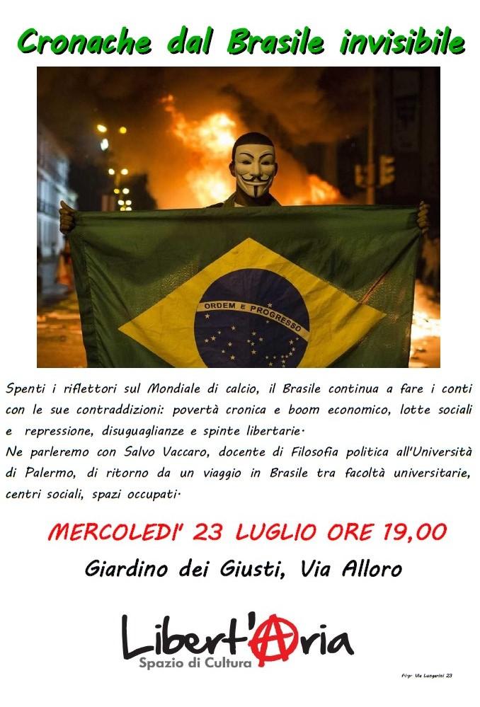 brasile_invisibile_1