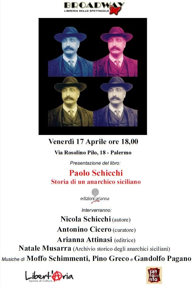 schicchi_locandina