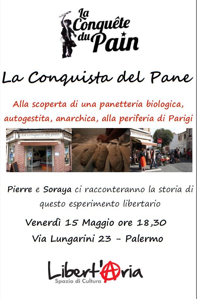 conquista_del_pane1