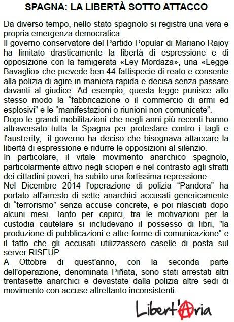 volantino_spagna