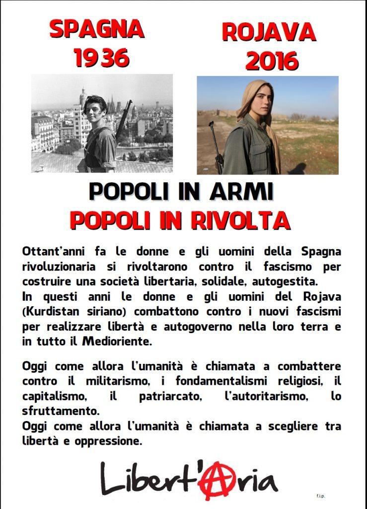 manifesto-spagna-1936-rojava-2016